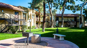 Denver Investor Purchases Tempe Apartments for $20.5 Million