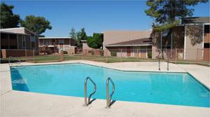 Lee & Associates Arizona arranges $21.3M sale of Biltmore Pointe Apartments