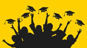 Las Artes Students will receive High School Equivalency Diplomas at Nov. 3 Ceremony