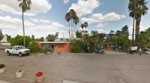 Del Pueblo Communities Purchases Harper's Nursery for new Development
