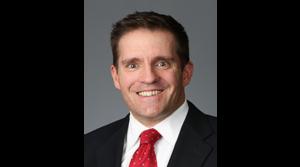 Principal Matt McDougall of Lee & Associates Arizona achieves SIOR designation