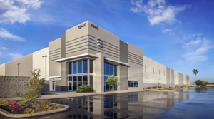 Lee & Associates Arizona exceeds Parc 17 occupancy goal in less than one year