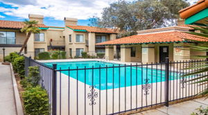 ABI Brokers $1.85M Apartment Sale Near Downtown Tucson/UA