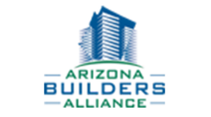 Bryan Eto joins the Arizona Builders Alliance's Board of Directors as Treasurer