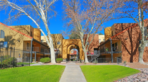 Thrasher Law Offices Finalize $18.17 Million in Multifamily Transactions in Tucson