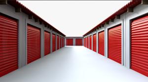 NAI Horizon negotiates Buckeye land sale for 703-unit self-storage