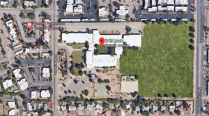 TUSD Sells Townsend Middle School to Pima Medical Institute for $5.63 Million