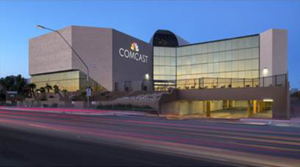 Comcast Contact Center Sells for $22.9 Million