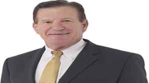 NAI Horizon strengthens its investment sales division, hiring industry expert Don Morrow as Senior Vice President