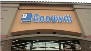 Goodwill purchases their Sorrento Square store from Larsen Baker for $3.7 Million