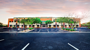 GreatHearts Academies Buys Office and Warehouse Space for $16.25M
