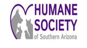 Currently Eighth Place in the WORLD, The Humane Society of Southern Arizona Looks to Remain in the Top Ten for the Newman's Own Foundation $500,000 Holiday Challenge