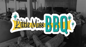 Little Miss BBQ Buys Building for New Restaurant in North Central Phoenix