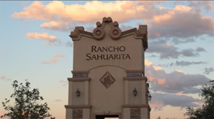 Rancho Sahuarita – Making New Home Building Great Again