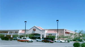 Marana Safeway Sells in $720M Bulk Sale-Leaseback Agreement to CF Albert PropCo