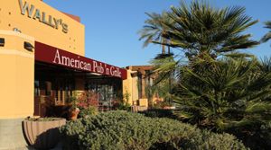 Kent Circle Partners Announces New Tenants in Shops at Gainey Ranch