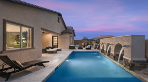 Maracay Unveils New Green Community in East Mesa