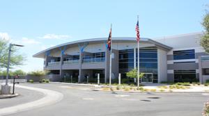 Lee & Associates Negotiates $26.5M Sale of AvAir Headquarters in Chandler