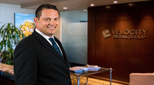 Velocity Retail Group Launches Land Practice Group
