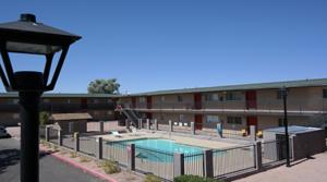 Tic-Tac-Toe – Three in a Row!  Casa Monte Vista in Phoenix Sells for $2.8M