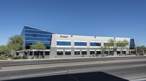 North Phoenix Office Park Nets $23.6 Million