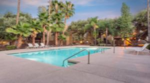 $20.5 Million Buys Tucson Value-Add Multifamily Asset