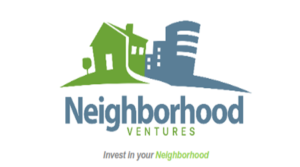 Neighborhood Ventures Launches First AZ Crowdfunding Investment Offering in Tempe
