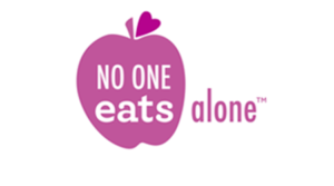Cenpatico Integrated Care and Health Net of Arizona Celebrate National No One Eats Alone Day