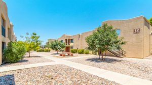 ABI Multifamily Brokers $12.2M Sale of The Quails Apartments near TIA