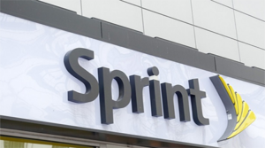 Sprint Store on Valencia Road Sells in Investment Deal for $1.455 Million