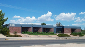Tucson Multitenant Office Complex on Swan Road Sells for $700,000