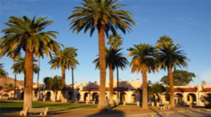 International Sonoran Desert Alliance Continues Assemblage of Ajo Plaza