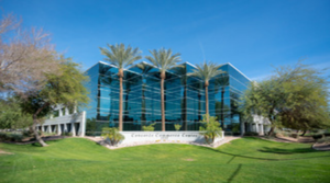 Colliers Awarded Leasing Assignment for Concorde Commerce Center