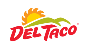 Del Taco Coming to Two New Locations in Gilbert and Queen Creek
