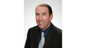 SVN's Jonathan Levy Accepted to NAIOP's Developing Leaders Program