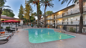 Phoenix Boutique Apartments Sold for $16 Million