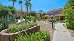 Tucson's Sierra Del Sol Senior Living Sells for $12.32 Million