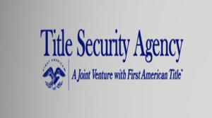 Arizona Title Company First to Tap into Blockchain
