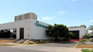 Christian Family Care Purchases Central Phoenix Building for $3.3M