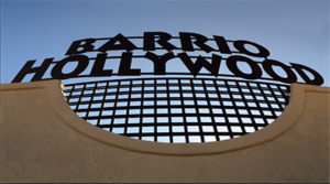Affordable housing built with County bond funding opens in Barrio Hollywood