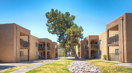 Apartment Buildings For Sale In Phoenix Az