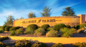 Gladden Farm sees Phase II coming with Richmond and Lennar