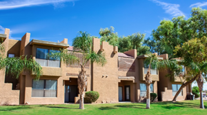 Yuma's 2nd Largest Apartment Complex Sells for $19.5M