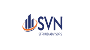 First Dedicated Commercial Real Estate Brokerage in Nation to Focus on SFR/BFR Residential Rental Investment Portfolios