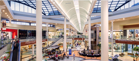 Tucson Park Place Malls In Brookfield Property Partners Acquisition Of Ggp Real Estate Daily News