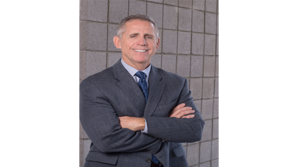 Industry mentor Pete Bolton honored with NAIOP Arizona's Award of Excellence
