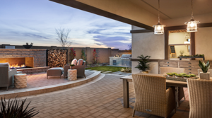 Maracay Homes Recognized as Arizona Leader in Green Building