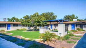 ABI Multifamily Brokers $4.35M Apartment Sale in Arcadia-Lite Neighborhood