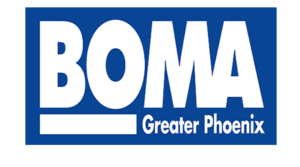 BOMA Greater Phoenix rallies behind Prop. 301 extension