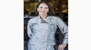 Chef Lisa Dahl to Open Two New Restaurants at Sedona Vista Village